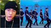 Jay Chou schools K-Pop fans accusing him of plagiarizing INFINITE's song