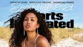 Model Leyna Bloom is Sports Illustrated's 1st transgender cover star
