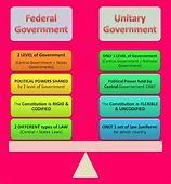Image courtesy of adminscience.blogspot.com