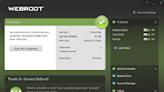 Bitdefender vs Webroot: Which Top Antivirus Keeps You Safer?
