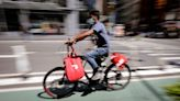 The food delivery industry is learning it needs to keep restaurants happy