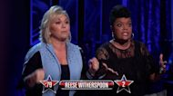 Hollywood Game Night: Julie Chrisley, Yvette Nicole Brown And More Play Celebrity Name Game