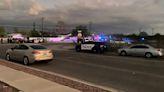 Tucson EMT 'Critical,' Two Dead in Gunman's 'Horrific' Fire-Scene Rampage