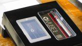 FDA authorizes first e-cigarettes, cites benefit for smokers trying to reduce cigarette use