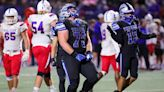 Northern California Top 25 high school football rankings: Rocklin climbs to No. 2 with statement win over Folsom - MaxPreps