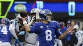 Giants play a complete game, now they have to do it again