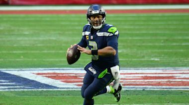 Chicago Bears faithful are going about Russell Wilson pursuit the wrong way