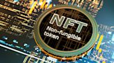 NFT是什麼?一則推特貼文賣出8073萬?投資風險有哪些?