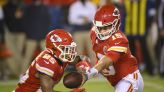 3 things the Chiefs can do to help the offense get back on track