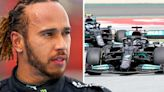 Lewis Hamilton and Mercedes caught in a storm between heart and head for future