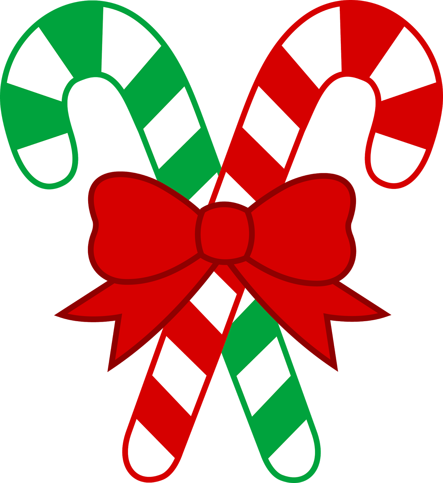 holiday-clip-art-holidays-christmas-candy-clipart-wallpaper.png