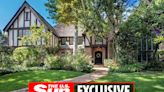 Armie Hammer's family home finally sells at a loss for $4.7million amid scandal