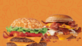 Jack in the Box Launches New Bacon Loaded Sandwiches