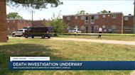 Medical expert weighs in after man's remains found near Henrico dumpster