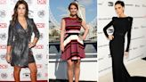 Top 10 most successful football Wags revealed with Victoria Beckham second
