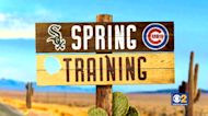 Spring Training 2021: Arietta On Returning To Cubs, Kopech On Absence From White Sox