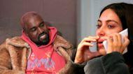 Best of Kim Kardashian & Kanye West Through the Years