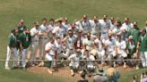 Two recent Mosley grads and state champs set for busy baseball summers