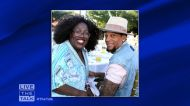 DL Hughley: Sheryl Underwood Is One of 'greatest comics' Ever Seen