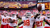 Chiefs ready to execute against Titans as Kansas City plays catch up in AFC