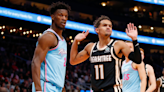 2021-22 NBA Southeast Division Over/Under picks: Trust Hawks' progress; fade Heat's age