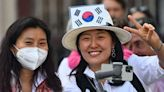 2021全球創新指數 南韓首度進前五 土越印菲有顛覆潛力 | Anue鉅亨 - 國際政經