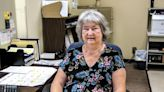 Meyer retires after 52 years with The Banner-Press