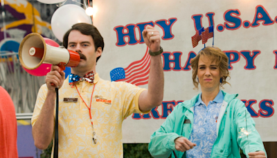 29 of the most hilarious comedies streaming right now