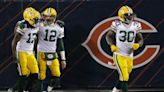 Rams playoff preview: 12 big things to know about the Packers