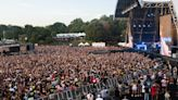 Music Midtown makes return today | What you need to know
