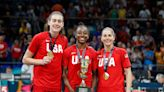 Seattle Storm stars Breanna Stewart, Jewell Loyd among players to compete in USA Basketball camp