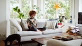 40 Legit Companies That Will Pay You To Work From Home
