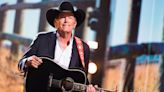 George Strait tickets announced for 2022 Rodeo Houston season