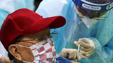 疫情週報:台灣疫情數據儀表板,柯文哲宣布台北市或不再每日公布數據|端傳媒 Initium Media