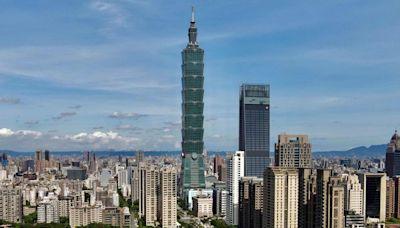 US senators introduce legislation to strengthen defence ties with Taiwan