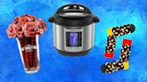 40 great gift ideas for every type of brother