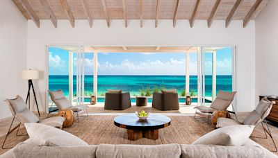 The Best Travel Insurance for Your Turks And Caicos Vacation