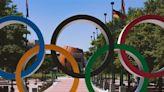 奧運延期舉辦未更名「東奧2021」 外媒曝是「商業考量」、變更IP將耗費巨大成本
