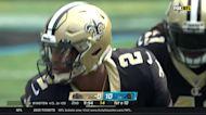 Saints vs. Patriots preview Week 3