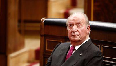 The Crown a la española: las cuatro series que se preparan sobre Juan Carlos I