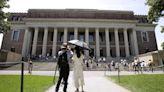 亞裔招生歧視案裁決哈佛勝 常春藤校表讚賞
