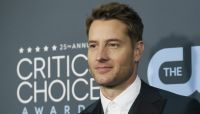 Justin Hartley on 'This Is Us' ending after season 6 and the state of Hollywood
