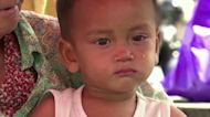 Cambodia fights rare coronavirus outbreak