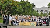 國際青年防救災研習 二十一國學員合作完成任務!