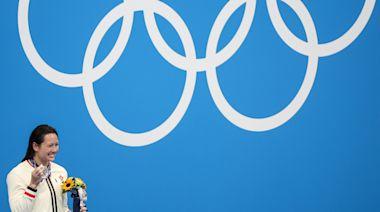 東京奧運 張家朗號巴士成真? 九巴宣布向港隊代表贈巴士命名權