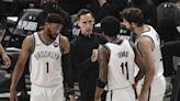 NBA Playoffs Nets-Bucks: Game 4 Starts Late And Twitter Got Impatient