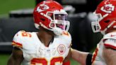 Raven-ge: Veteran RB Could Prove Chiefs Wrong in Prime Time