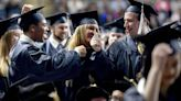 Penn State plans celebration weekend for Class of 2020 | Times News Online