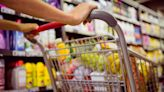 Grocery Shoppers Favoring Physical Stores