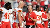 Film study: Why is the Chiefs' defense an abject disaster?